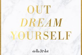 Why I Am Leaving Stella & Dot
