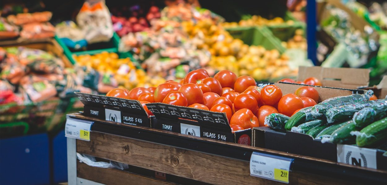 Doing This One Thing Saved Me $300 In Groceries Each Month