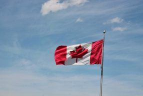How To Travel Outside Canada With An Expired Permanent Resident Card